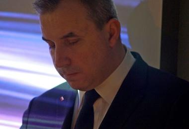 Wojciech Sumliński: Zaczęło się na Podlasiu