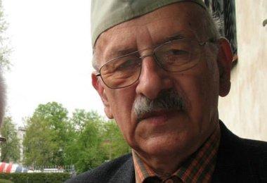 Marek Chmielewski: Najtrudniejsze było ostatnie spotkanie...