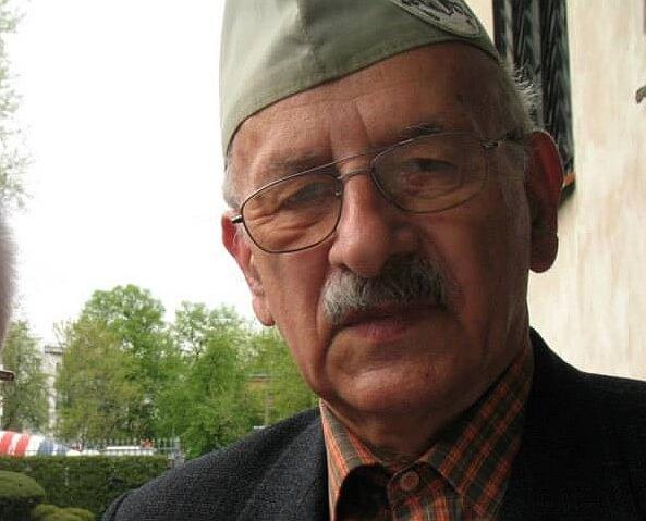 chmielewski