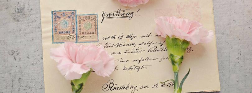 Rozstrzygnięcie konkursu Napisz list do Księdza Jerzego