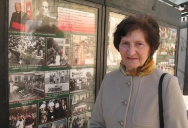 Katarzyna Soborak