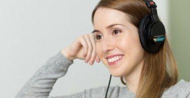 Posłuchaj więcej o ks. Jerzym - radio, wywiady, spatkania