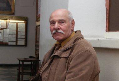Leon Łochowski