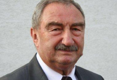 Andrzej Melak: Ksiądz Jerzy był przewodnikiem moralnym