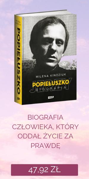 jerzy_popieluszko_baner_nowy.png